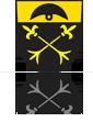 Wappen Warthausen