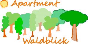 Apartment Waldblick Ferienwohnung in Warthausen und Biberach